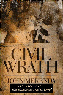 http://www.indiegogo.com/projects/civil-wrath-the-confederate/x/1858114