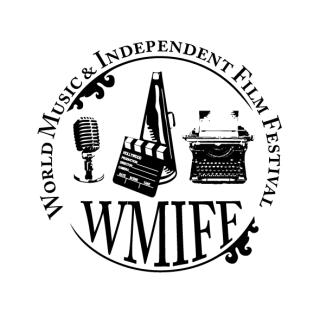http://wmiff.net/