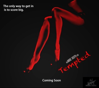 https://www.facebook.com/AndreJosephTempted?ref_type=bookmark