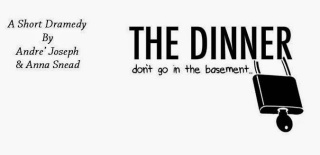 https://www.facebook.com/pages/The-Dinner-Short-Film/424056254401899?ref=notif&notif_t=page_invite_accepted