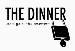 https://www.indiegogo.com/projects/the-dinner-short-film/x/1858114#activity