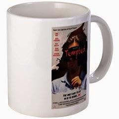 http://www.cafepress.com/ajepyxwholesale