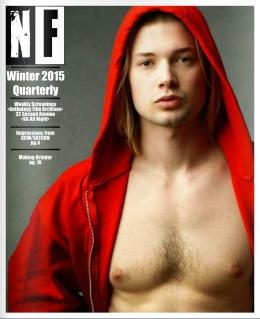 http://issuu.com/brandonruckdashel/docs/newfilmmakers_winter2015web?e=6115434%2F10688362