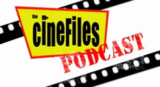 http://thisisinfamous.com/the-cinefiles-podcast-2/