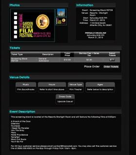 http://www.linerocket.com/Events/Screening-Block-RST29