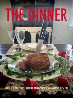 https://www.facebook.com/pages/The-Dinner-Short-Film/424056254401899?fref=nf