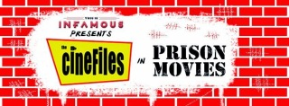 http://thisisinfamous.com/cinefiles-video-prison-movies/
