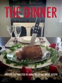 The Dinner (2014)