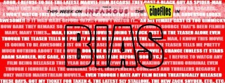 http://thisisinfamous.com/the-cinefiles-bias/