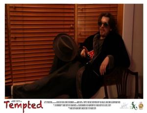 tempted_movie_stills_8