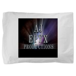 aj_epyx_pillow_sham