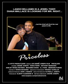 Priceless (2008)