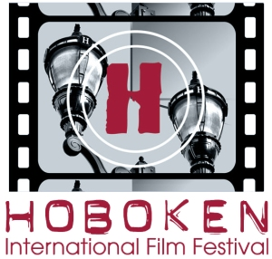 Hoboken-International-Film-Festival