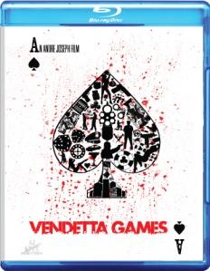 blu_ray_coverart_vendetta_games