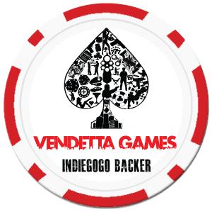 poker_chip_vendetta_games