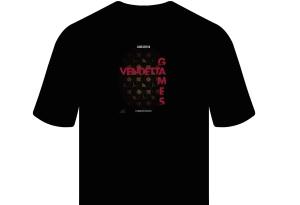 VG T-Shirt NEW
