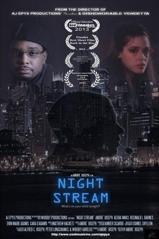 NIGHT STREAM FF Poster 2015_00000