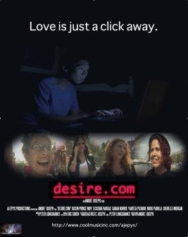 Desire.com (2012)