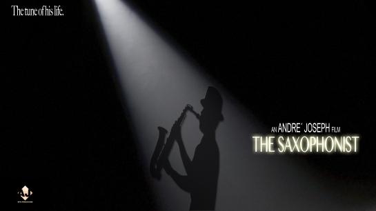 saxophonist-teaser-artwork