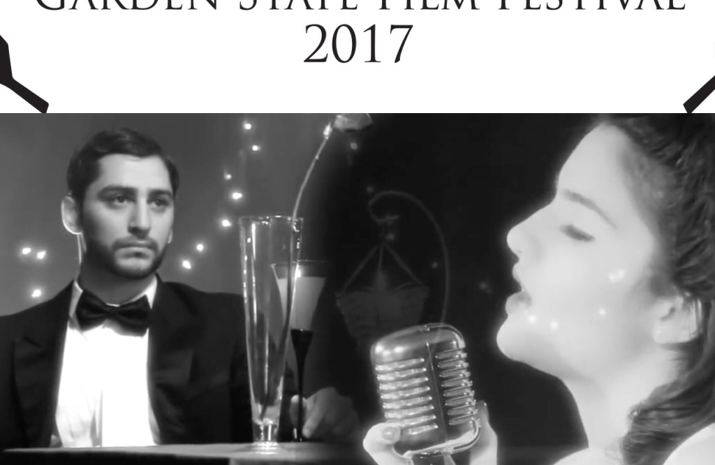 Mesmerized Music Video Accepted To Garden State Film Festival The Official Aj Epyx