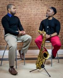 Andre & Beavin3