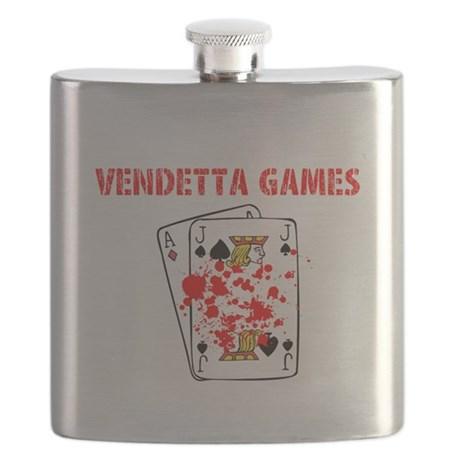 vendetta_games_flask