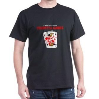 vendetta_games_men39s_tshirt