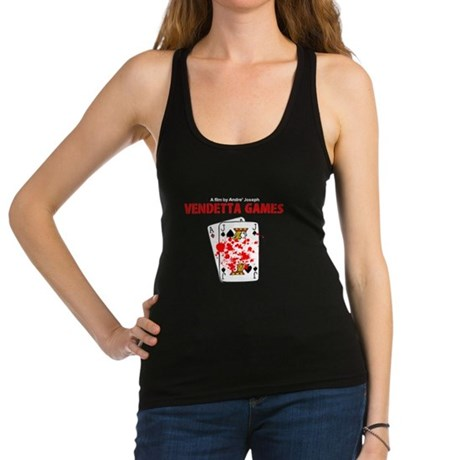 vendetta_games_women39s_tank_top