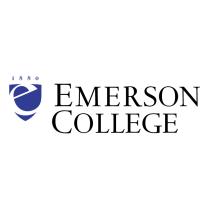 emerson-college