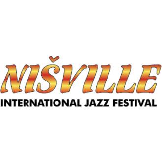 logo_nišville