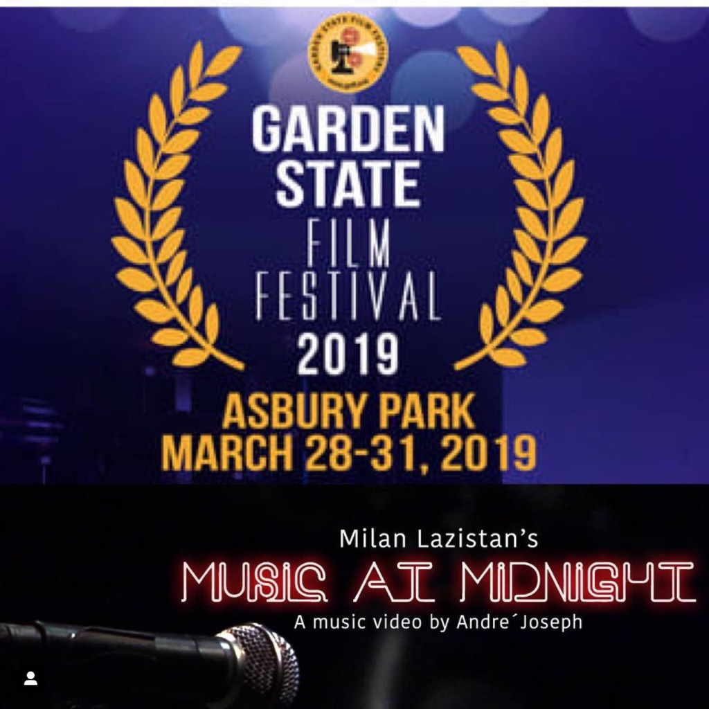 "screenshot_2019-01-06 andre joseph on instagram ""we are coming back to the garden state film festival this spring as our mu[...]"