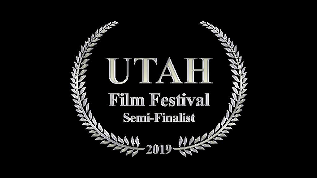2019_UFA_Semi-Finalist_00249