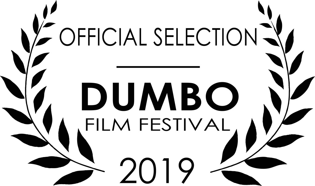 DFF LAUREL 2019
