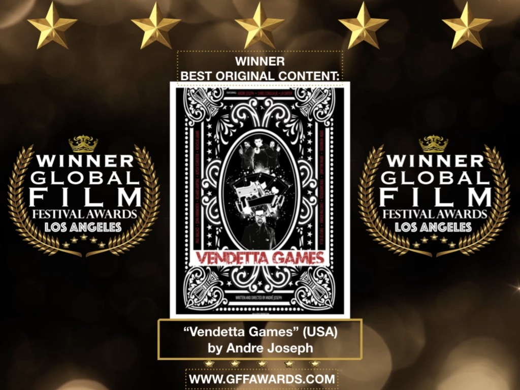 Screenshot_2019-10-08 GFF Awards Winners of Monthly Competitions copy