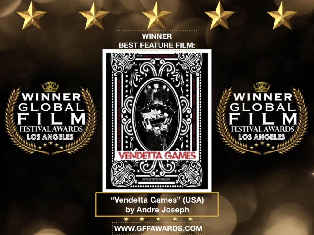 Screenshot_2019-10-08 GFF Awards Winners of Monthly Competitions