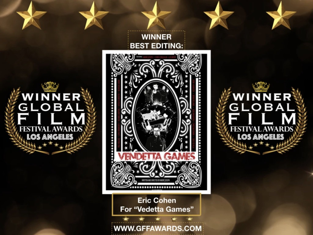 Screenshot_2019-10-08 GFF Awards Winners of Monthly Competitions(3)