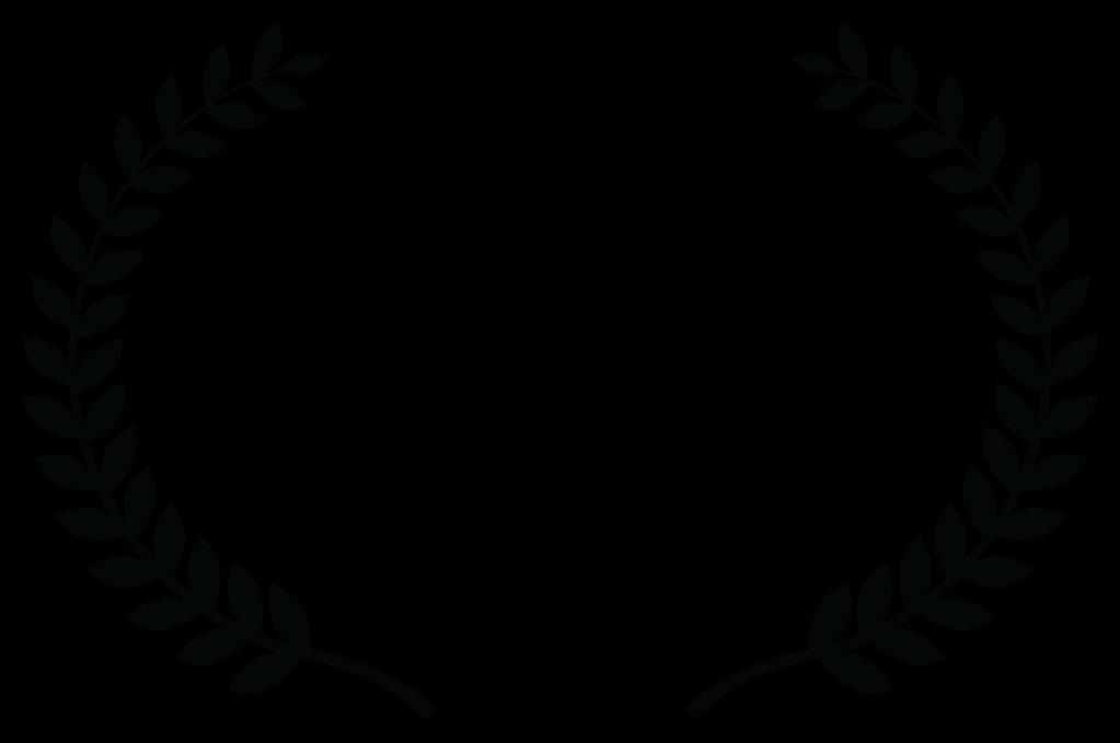 THE BEST INNOVATIVE TRAILER - Kwanzaa Film Festival - 2019 Black