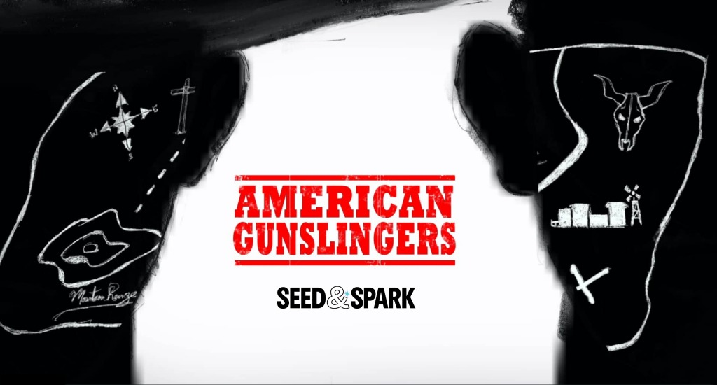 Screenshot_2019-06-25 Settings - AMERICAN GUNSLINGERS Animated Teaser(1) copy
