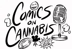 www_comicsoncannabis
