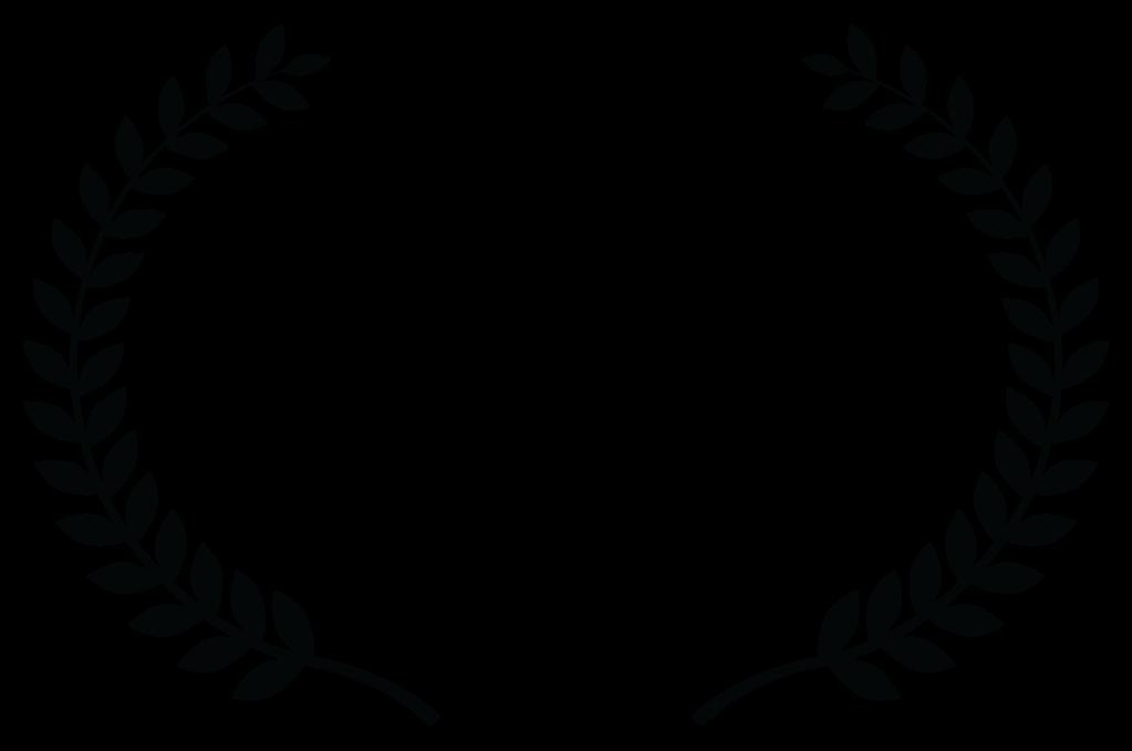 AwardNominee-TheWildBunchFilmFestival-2020